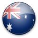 اپراتور استرالیا