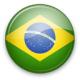 آنلاک فکتوری اپراتور برزیل