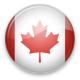 اپراتور کانادا