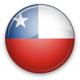 آنلاک فکتوری اپراتور شیلی