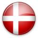 اپراتور دانمارک