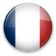 آنلاک فکتوری اپراتور فرانسه