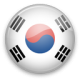 آنلاک فکتوری اپراتور کره جنوبی