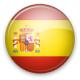 آنلاک فکتوری اپراتور اسپانیا