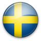 آنلاک فکتوری اپراتور سوئد