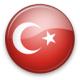 اپراتور ترکیه