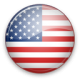آنلاک فکتوری اپراتور امریکا
