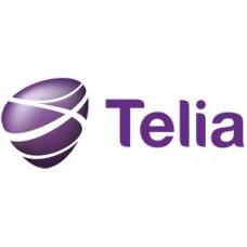 اپراتور Telia Denmark - آیفون SE, 5c, 5s , 5