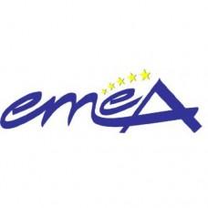 اپراتور EMEA Service