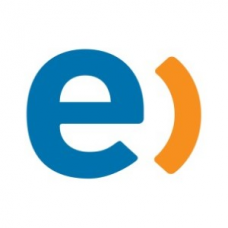 اپراتور Entel Chile - آیفون SE, 5c, 5s , 5