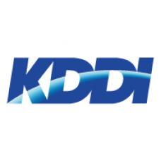 اپراتور KDDI Japan - آیفون SE, 6s, 6s  پلاس