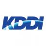 اپراتور KDDI Japan - آیفون 5, 5s, 5c