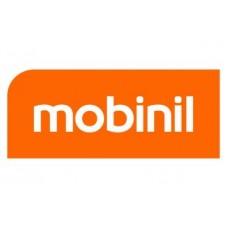 آنلاک فکتوری اپراتور Mobinil Egypt - آیفون 6 , 6s و پلاس