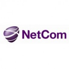 اپراتور Netcom Norway - آیفون ۷ و ۷ پلاس - بلاک شده