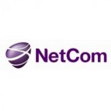 آنلاک فکتوری اپراتور Netcom Norway - آیفون SE, 5c, 5s , 5 - بلاک