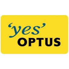 آنلاک فکتوری اپراتور Optus Australia - آیفون SE, 5c, 5s , 5