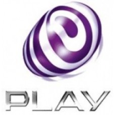 اپراتور Play Poland - آیفون SE, 5c, 5s , 5