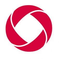 آنلاک فکتوری اپراتور Rogers - آیفون 11Pro/11 و آیفون 12Pro/12