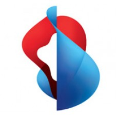 اپراتور SWISSCOM Switzerland - آیفون 6 , 6s و پلاس