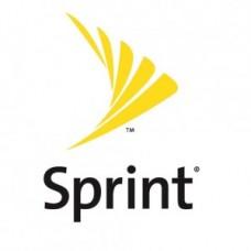 آنلاک فکتوری اپراتور Sprint - آیفون 8 و آیفون X , Xr