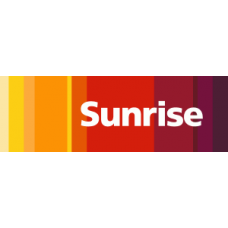 اپراتور Sunrise Switzerland - آیفون ۷ و ۷ پلاس