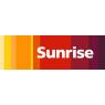 اپراتور Sunrise Switzerland - آیفون 6 , 6s و پلاس