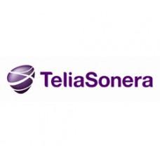 اپراتور TeliaSonera- آیفون 6 و 6 پلاس