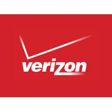 آنلاک فکتوری اپراتور Verizon - آیفون SE, 5c, 5s , 5