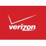 آنلاک فکتوری اپراتور Verizon - آیفون 6 , 6s و آیفون 7
