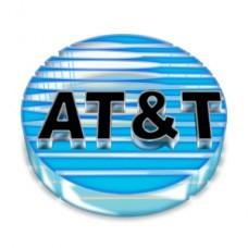 آنلاک فکتوری اپراتور AT&T - آیفون 8 و آیفون X - نرمال