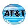 آنلاک فکتوری اپراتور AT&T - آیفون 8 و آیفون X , Xr - بلاک