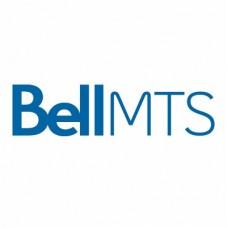 آنلاک فکتوری اپراتور Bell MTS - آیفون X , Xr آیفون Xs , Xs Max - نرمال