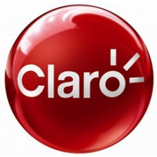 اپراتور Claro Brazil - آیفون 6 , 6s و پلاس