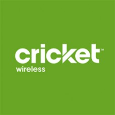 اپراتور Cricket USA - آیفون SE, 5c, 5s , 5