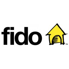 آنلاک فکتوری اپراتور Fido - آیفون 7 , 7 پلاس