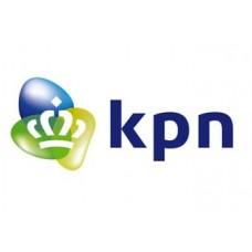 اپراتور KPN Netherlands - آیفون SE, 5c, 5s , 5