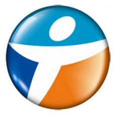 اپراتور Bouygues France - آیفون 6, 6s و پلاس