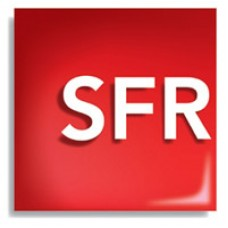 آنلاک فکتوری اپراتور SFR France - آیفون 6, 6s و پلاس - بلاک