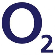 اپراتور O2 UK - آیفون SE, 5c, 5s , 5 - نرمال