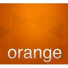 آنلاک فکتوری اپراتور Orange Poland - آیفون SE, 5c, 5s , 5