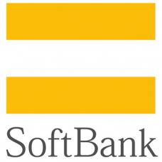 آنلاک فکتوری اپراتور Softbank Japan - آیفون 5, 5s, 5c