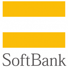 اپراتور Softbank Japan - آیفون 7 , 7 پلاس