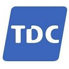 اپراتور TDC Denmark - آیفون ۷ و ۷ پلاس
