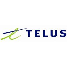 آنلاک فکتوری اپراتور Telus - آیفون SE, 5c, 5s , 5
