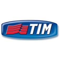 اپراتور TIM Brazil - آیفون SE, 5c, 5s , 5