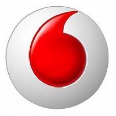 اپراتور Vodafone Turkey - آیفون 5 , 5s , 5c