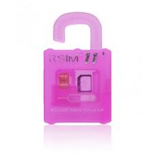 آرسیم RSIM 11 Plus - آیفون 7 ٬ پلاس و آیفون 6s