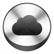سرویس iCloud Remover - آیفون 7/8 و آیفون X