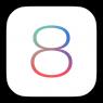 آپدیت به iOS 8 Beta با ثبت UDID