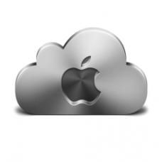 سرویس iCloud Normal - Block